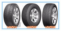 NEW Winter 205/55R16 LIMITED TIME PROMO