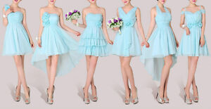 Brand New High Quality Bridesmaid Dresses $75 ONLY! London Ontario image 5