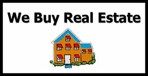 Buyers Looking For Houses! Want Your House Sold?