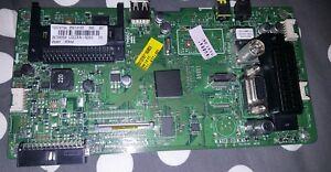 Main-board-17bm62-1