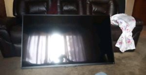 55 inch Sony Bravia LED 3D Smart Tv with wifi