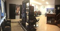Coiffeuse - Coiffeur