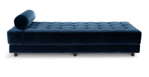 Brand New Article Sven Daybed