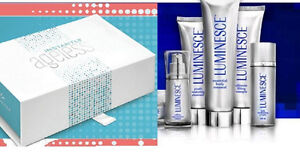 Anti-ride AGELESS   BOTOX in a box!!!  amazing!! Incoyable!!