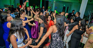 DJ Sam-Bollywood/Punjabi/Top40/Bengali/Gujrati/Indian/Pakistani London Ontario image 3