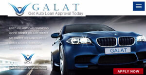 CAR LOAN APPROVAL REGARDLESS OF CREDIT