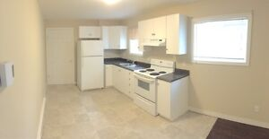 Kenmount Terrace - Bright Two Bedroom Apartment for Rent St. John's Newfoundland image 1