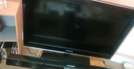 """Samsung le32d580 32"""""""