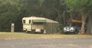 Prattliner 18ft Caravan Brighton Brisbane North East Preview