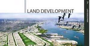 Land Development, Construction Loans and Project Financing. Peterborough Peterborough Area image 5