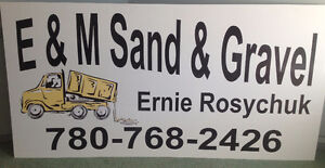 Banners Stickers Signs Decals in Two Hills AB Strathcona County Edmonton Area image 5