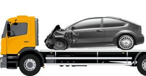 WE ARE PAYING TOP PRICE FOR SCRAP CAR CALL OR TEXT