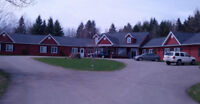Care Home - Rooms Available -  Fundy Royal Manor - New Ownership