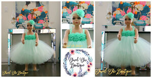 tutu dresses and others Strathcona County Edmonton Area image 3