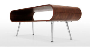Beautiful retro coffee table by Made
