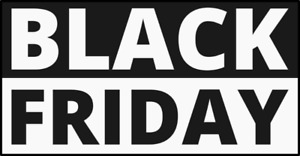 BLACK FRIDAY Equine First Aid Course & HOST INCENTIVE Sale!!!