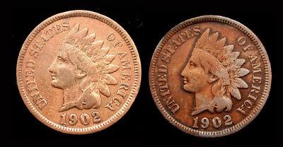 Historical Conservancy > Brimstone Coin Darkener > Restores Copper Coins