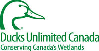 Ducks Unlimited Canada Corner Brook Dinner and Auction