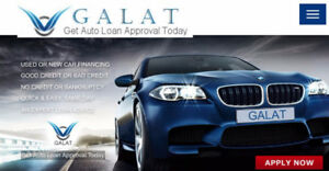 SAME DAY CAR LOAN APPROVAL REGARDLESS OF CREDIT
