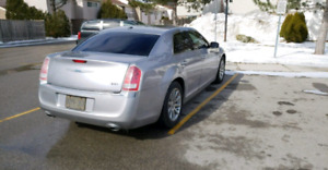 ***LUXURY 2013 CHRYSLER 300 TOURING***