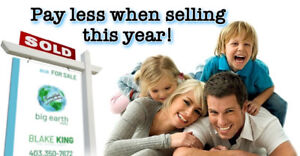 Affordable real estate services in Red Deer and Central Ab