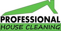 Experienced cleaner available for new clients