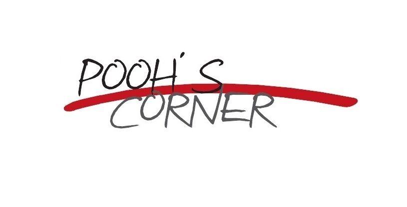 Poohs Corner Online-Shop