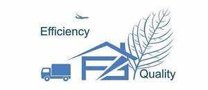 Efficiency & Quality Removals Nunawading Whitehorse Area Preview