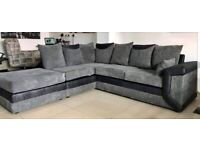 🌈DELIVERY AVAILABLE🌈SUPER SALE!!!!🌈BRAND NEW STYLISH DINO Range SOFAs!!!!🎁✔✔✔✔🎁ORDER NOW
