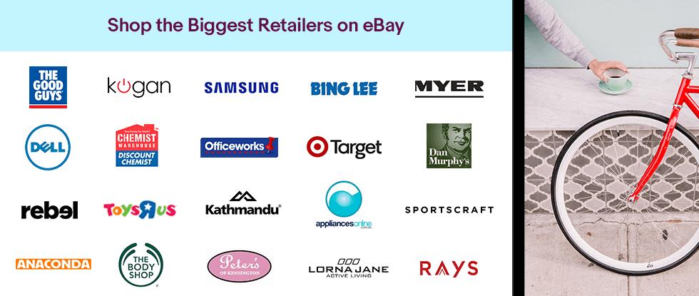 Ebay stores ebay stopboris Choice Image