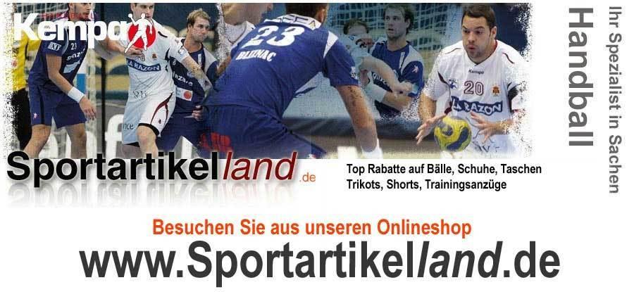 team-sport-sl