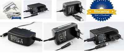 Original Netzteil Stecker AVM Fritzbox 7270 7170 7240 Speedport W700V W701V W721 online kaufen