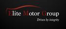 Elite Motor Group