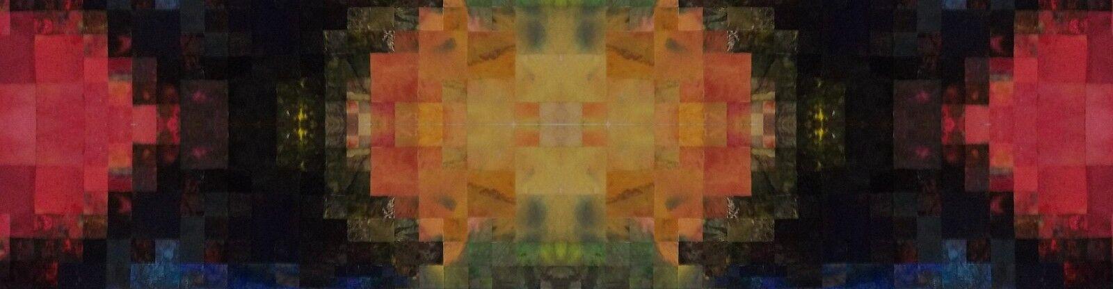 golden_square