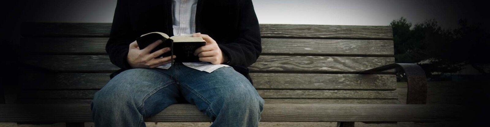 Biblias y Biblias