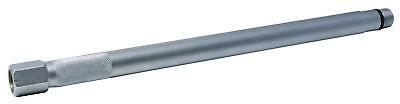 Laser Tools 3781 Compression Tester Adaptor