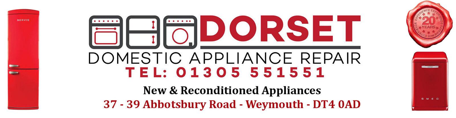 Dorset Domestic Appliance