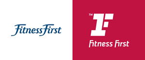 Fitness First Platinum M'Ship $50 / fn, no sign up fee, 6 months Sydney City Inner Sydney Preview