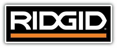 3 Pack Genuine Ridgid 305784005 Roller Fits R4030 R4030S Til