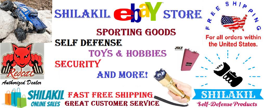 SHILAKIL EBAY SUPERSTORE