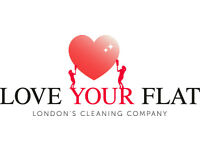 End of Tenancy Cleaning   Fantastic Domestic Cleaning