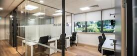 Office Space to Let - MARLOW (SL7) - Flexible pricing, various sizes!