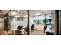 Private Office Space to Let - MARLOW (SL7) - Flexible pricing, various sizes!