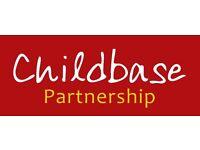 Qualified Nursery Nurse Childcare, £16,120 - £19,593