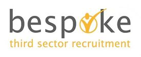 Trainee Charity Recruitment Consultant - (Street, Door & Venue Fundraising), Immediate Start (GRAD)