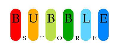 Bubble Store Shop