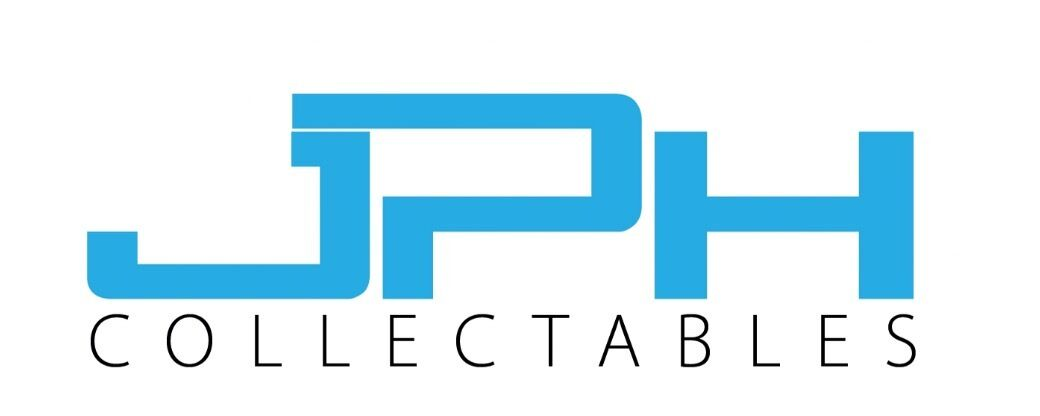 JPH Collectables
