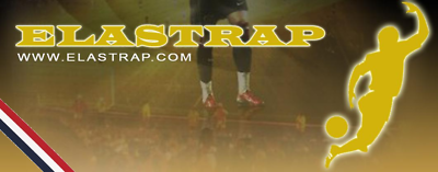Elastrap Sport