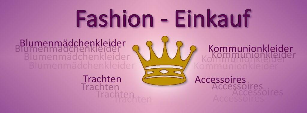 FashionEinkauf
