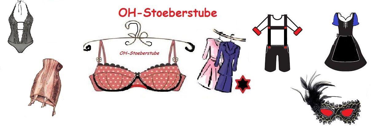 oh-stoeberstube